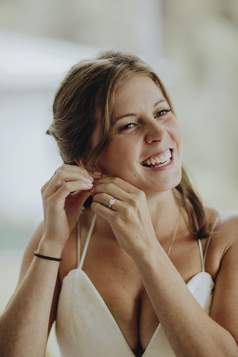 Nicole Jason Wedding (27).jpg