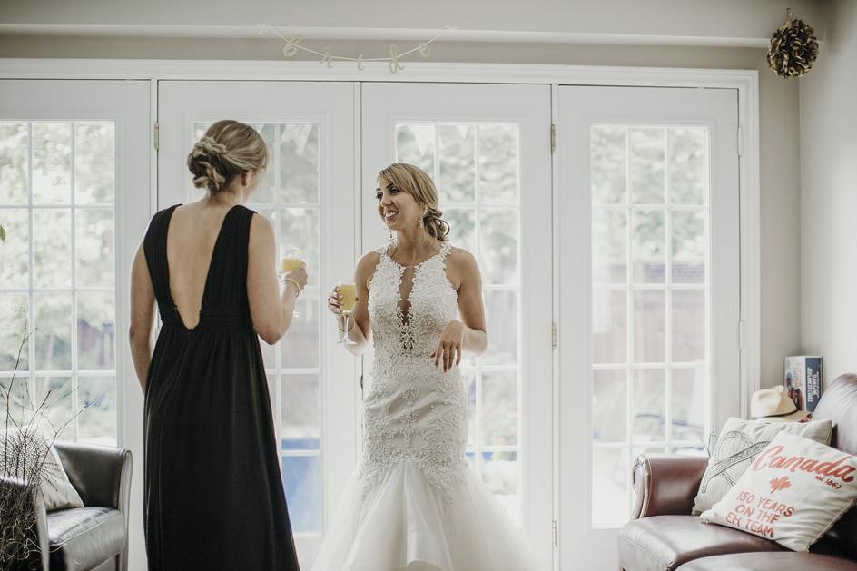 2019 Julia & Mack Wedding 192.jpg