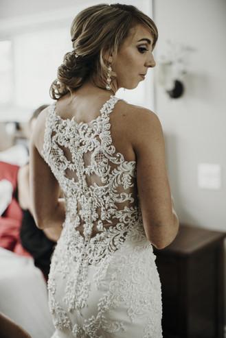 2019 Julia & Mack Wedding 133.jpg