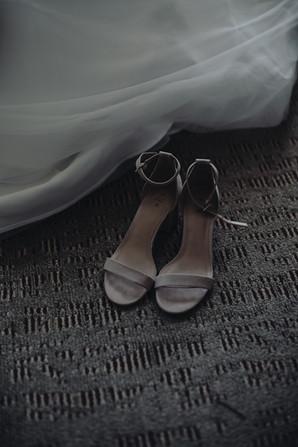 2019 Megan & Patrick Wedding 197.jpg