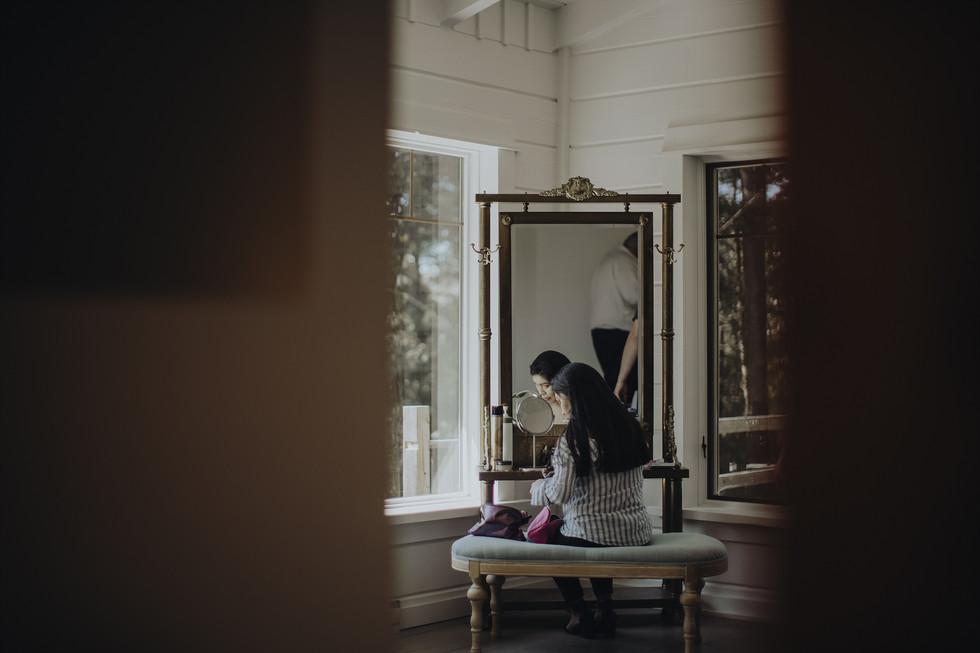 2019 Jasmine & Teilhard Wedding 47.jpg