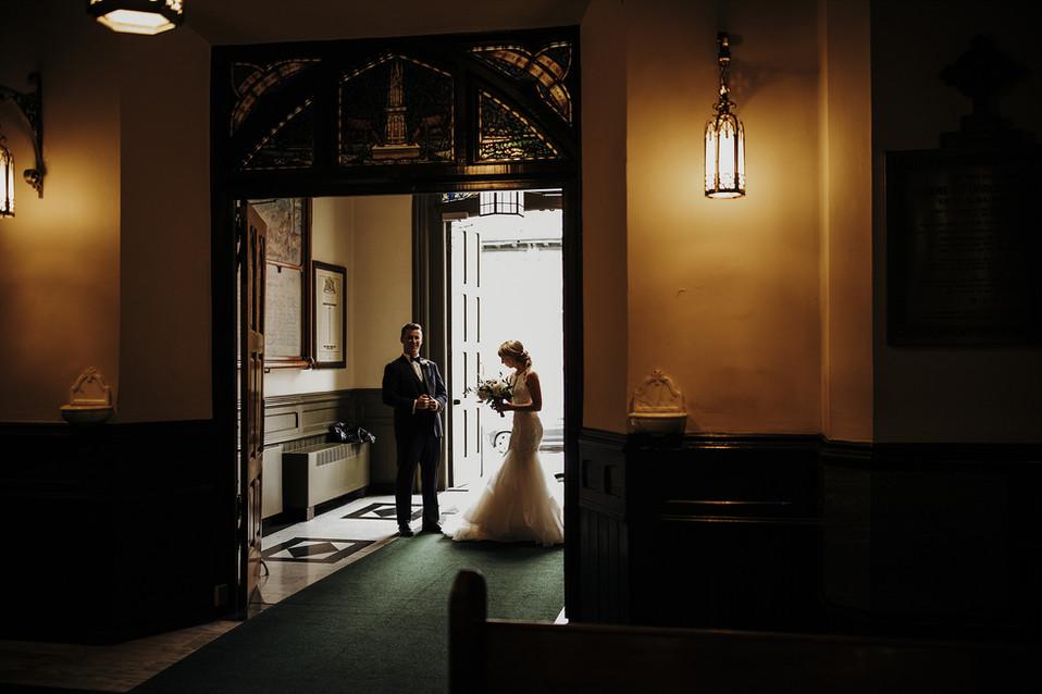 2019 Julia & Mack Wedding 533.jpg