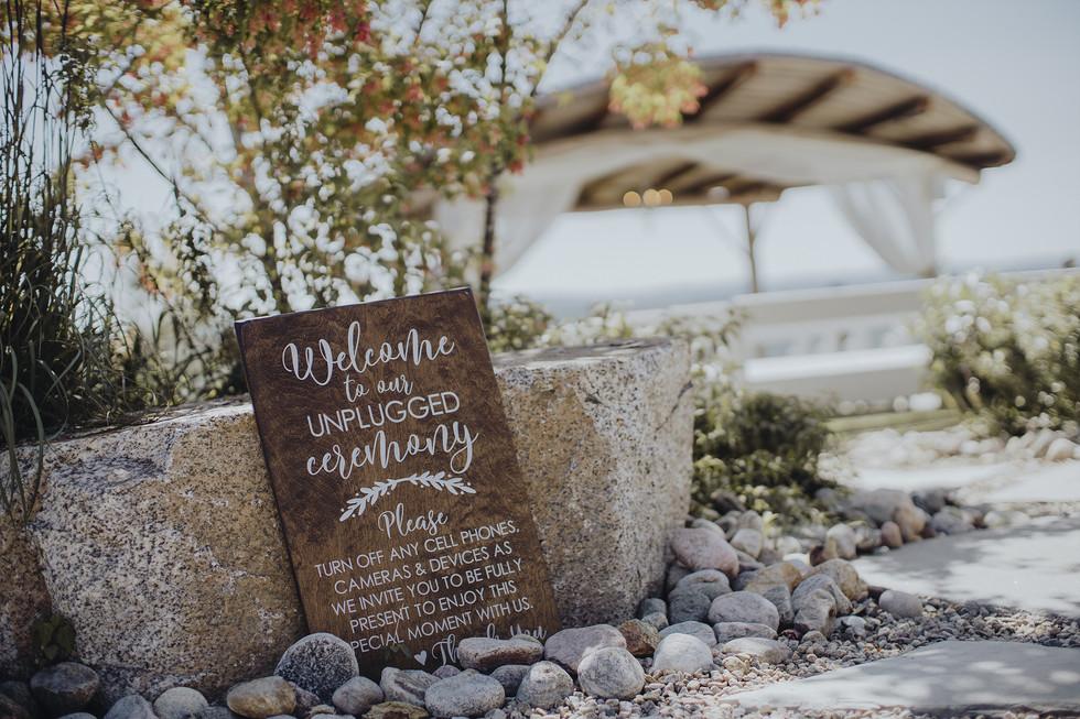 2019 Jasmine & Teilhard Wedding 10.jpg