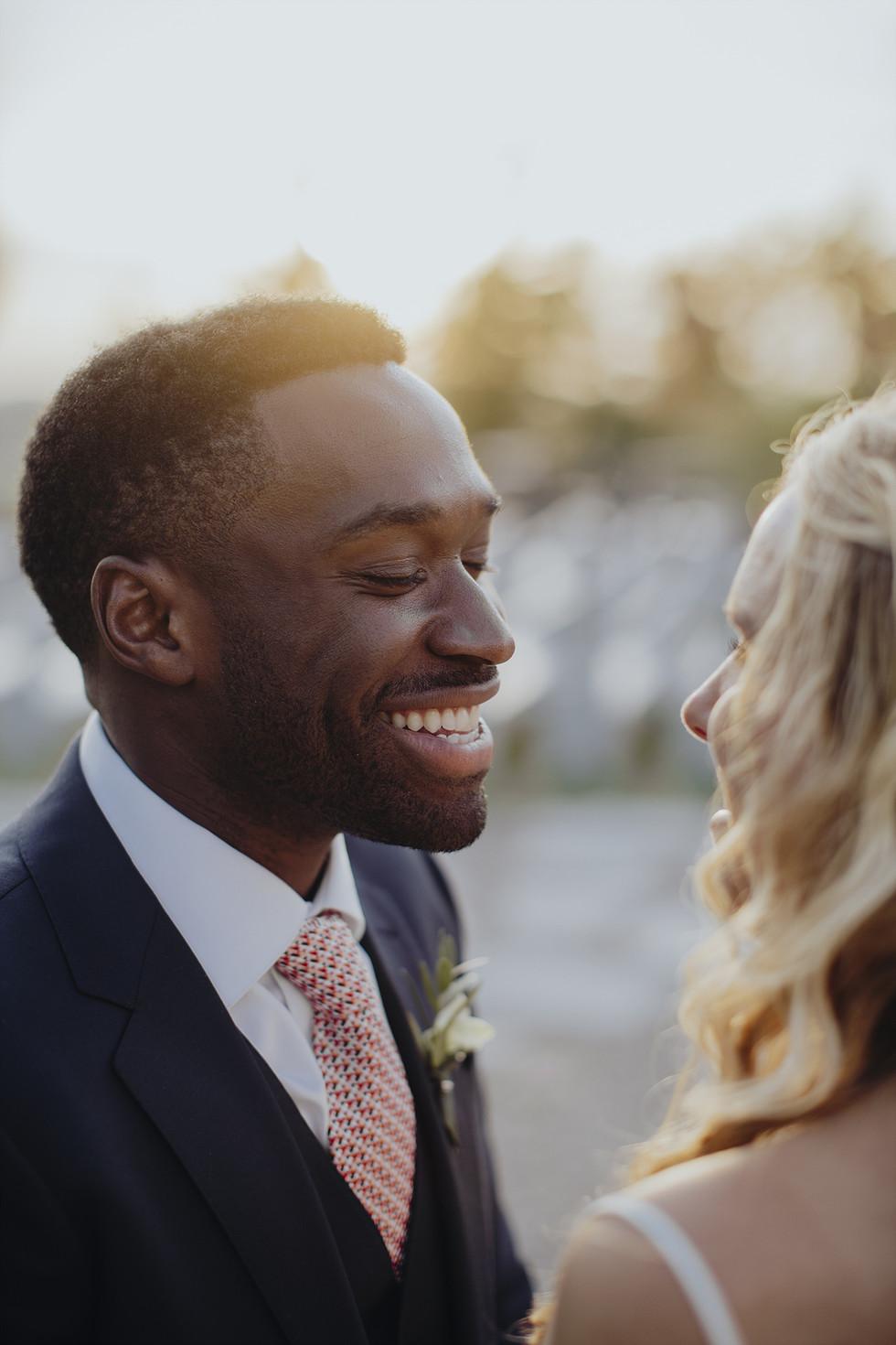 2019 Jasmine & Teilhard Wedding 921.jpg