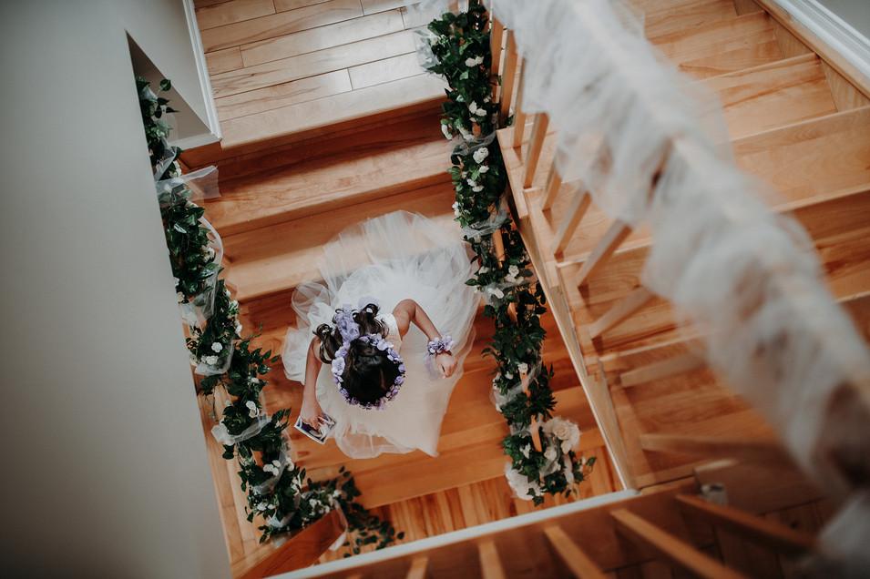 2019 Nicole & Andrei Wedding 156.jpg
