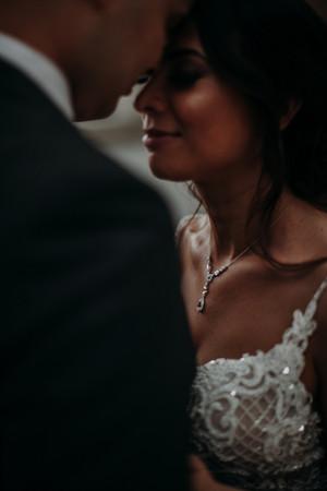 2019 Nicole & Andrei Wedding 1045.jpg