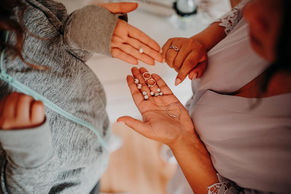 2019 Nicole & Andrei Wedding 58.jpg