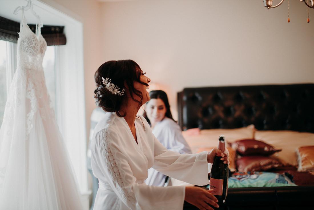 2019 Nicole & Andrei Wedding 233.jpg