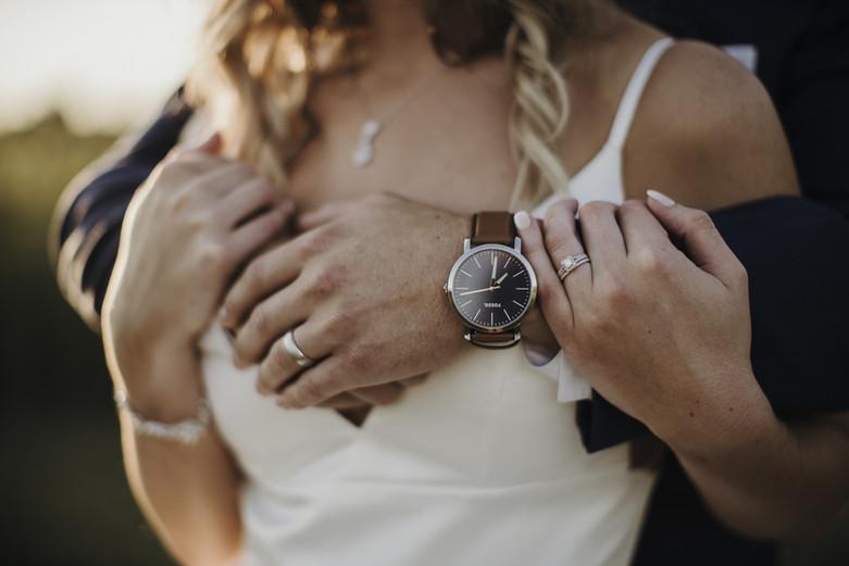 2019 Megan & Patrick Wedding 1291.jpg