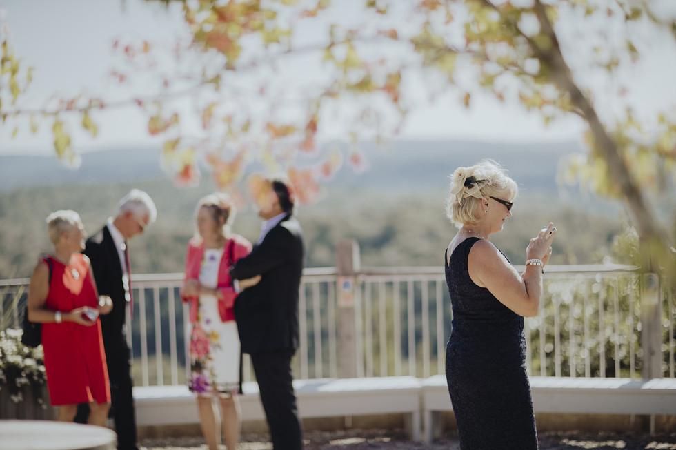 2019 Jasmine & Teilhard Wedding 199.jpg