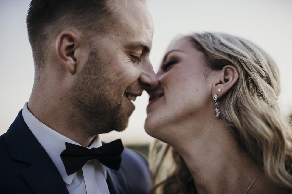 2019 Megan & Patrick Wedding 1394.jpg