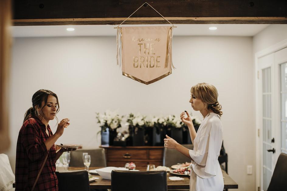 2019 Julia & Mack Wedding 56.jpg