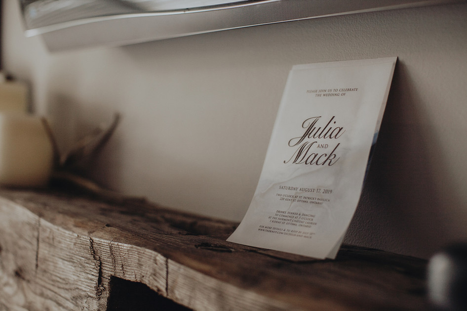 2019 Julia & Mack Wedding 18.jpg