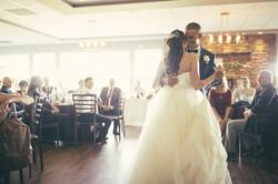 Tyler & Natalie Wedding Original (787)
