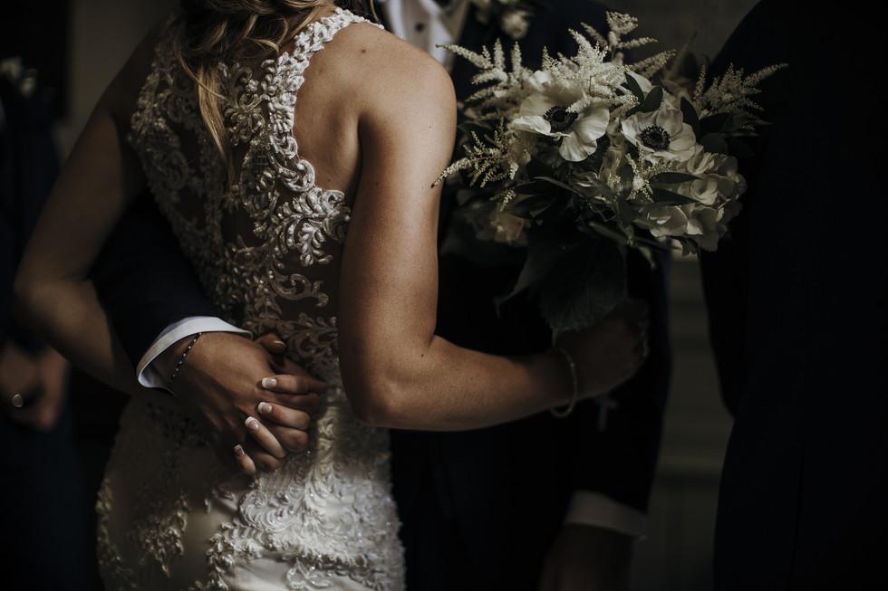 2019 Julia & Mack Wedding 569.jpg