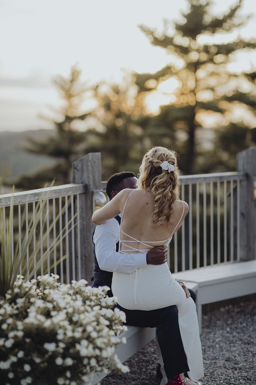 2019 Jasmine & Teilhard Wedding 883.jpg