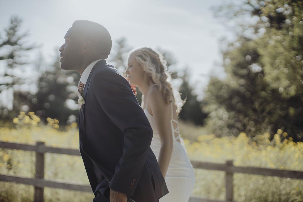 2019 Jasmine & Teilhard Wedding 759.jpg