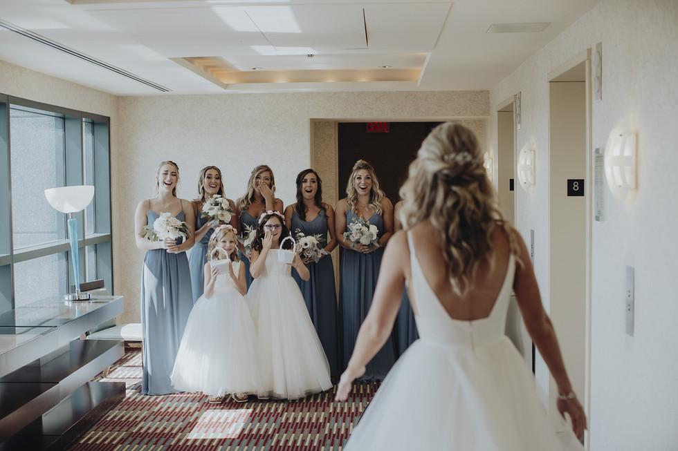 2019 Megan & Patrick Wedding 344.jpg