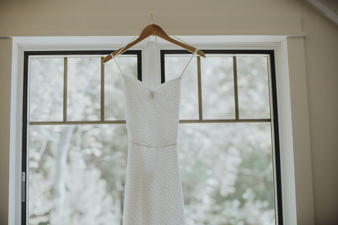 2019 Jasmine & Teilhard Wedding 136.jpg