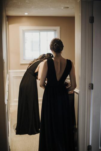2019 Julia & Mack Wedding 86.jpg
