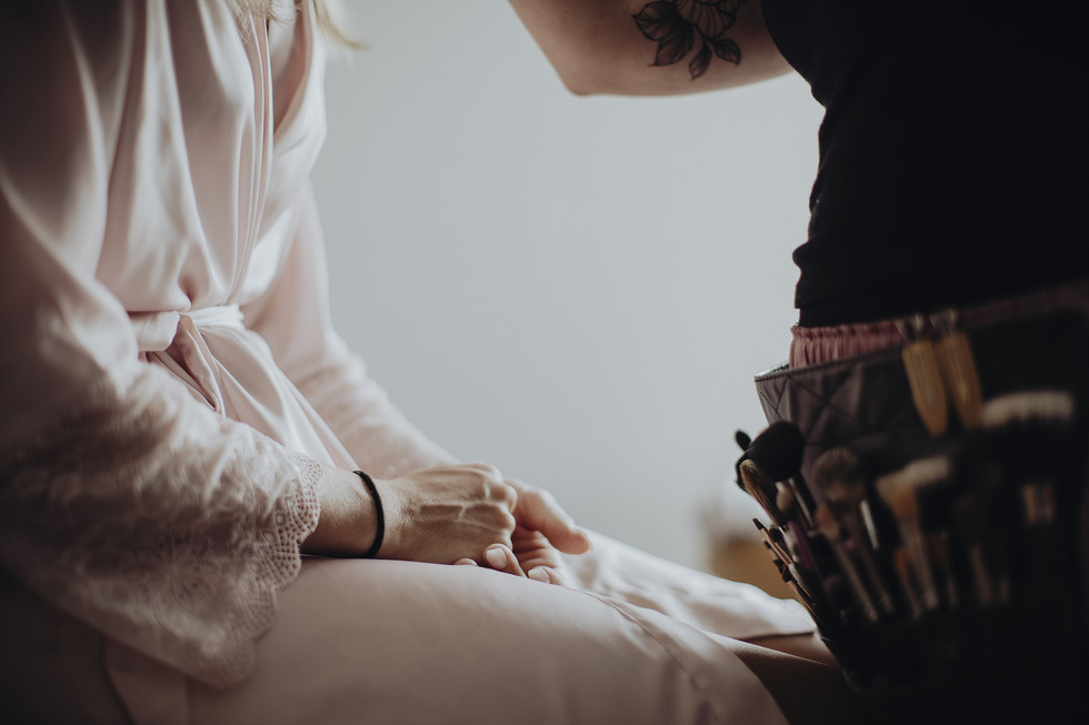 2019 Megan & Patrick Wedding 49.jpg