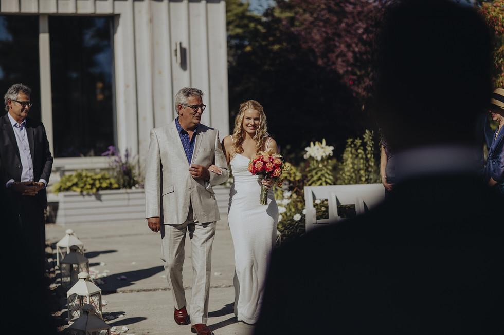 2019 Jasmine & Teilhard Wedding 281.jpg
