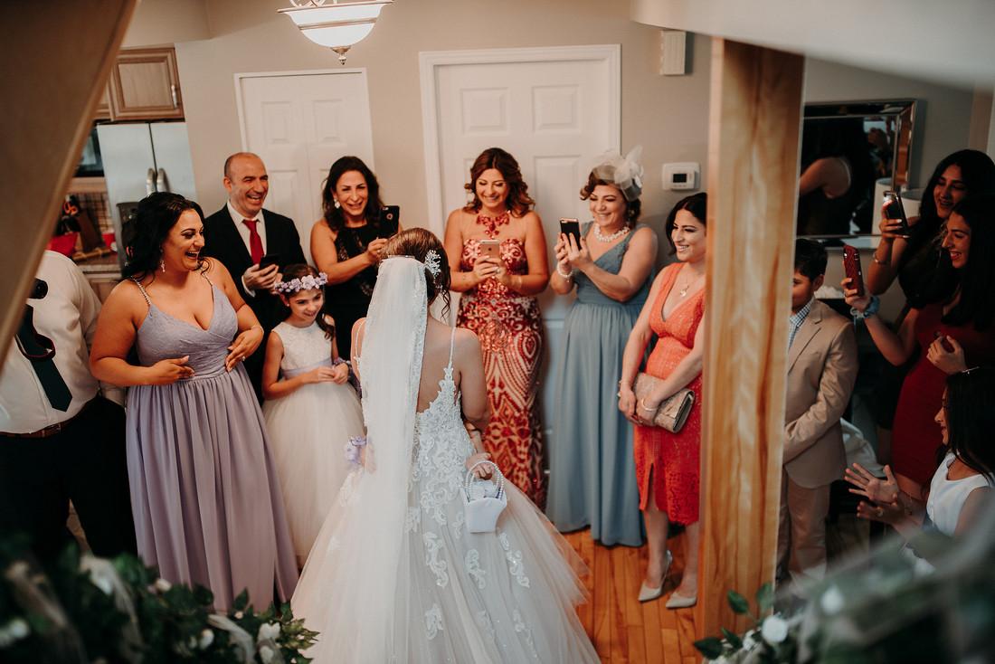 2019 Nicole & Andrei Wedding 414.jpg