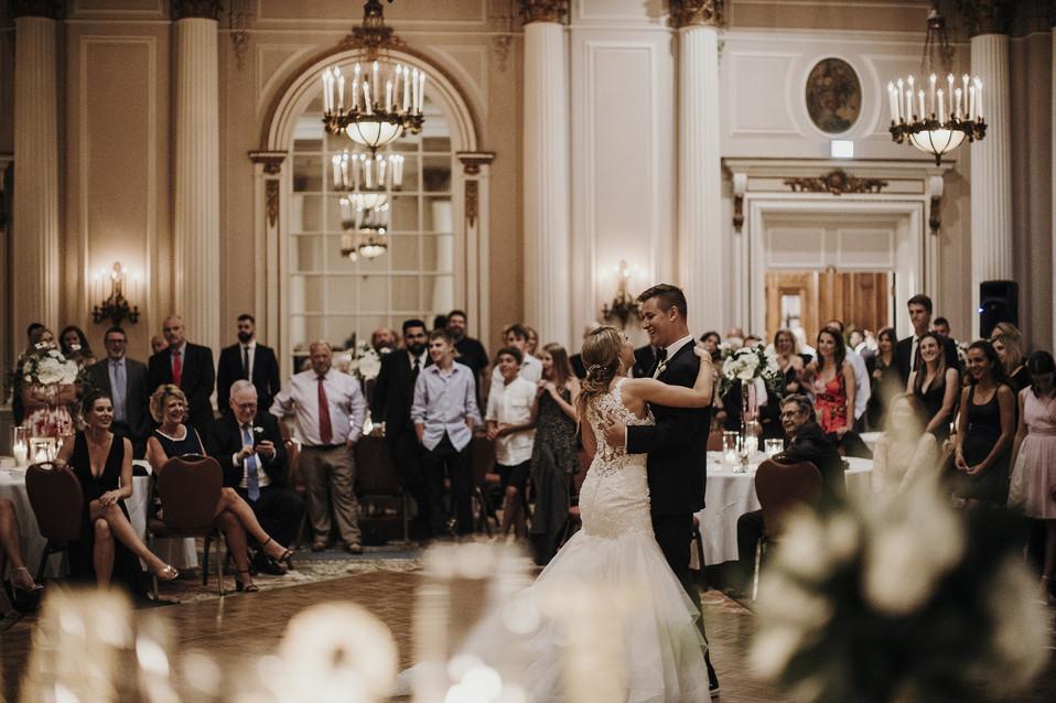 2019 Julia & Mack Wedding 1207.jpg