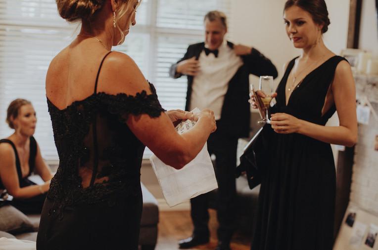 2019 Julia & Mack Wedding 254.jpg