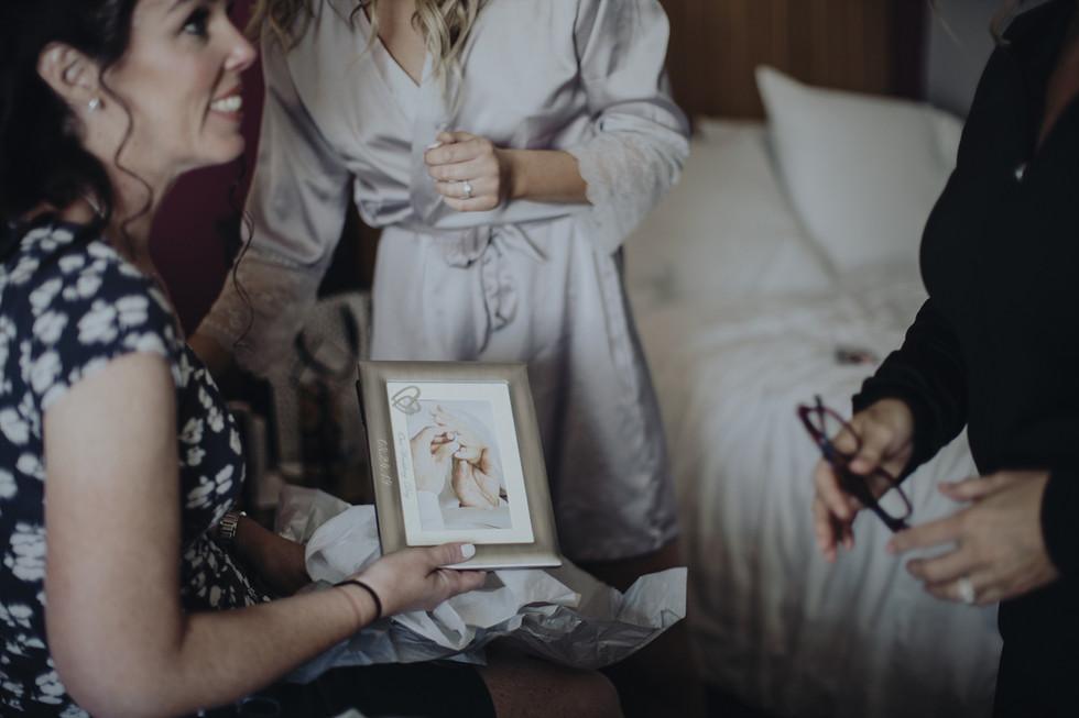 2019 Megan & Patrick Wedding 260.jpg