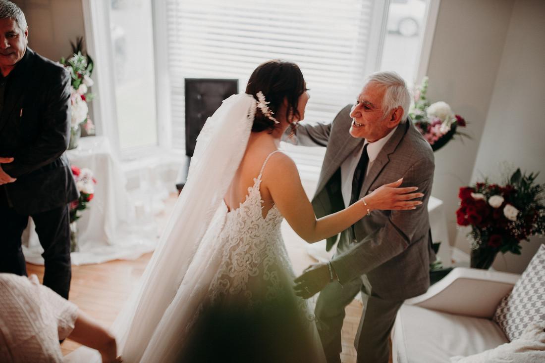 2019 Nicole & Andrei Wedding 419.jpg