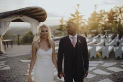 2019 Jasmine & Teilhard Wedding 894