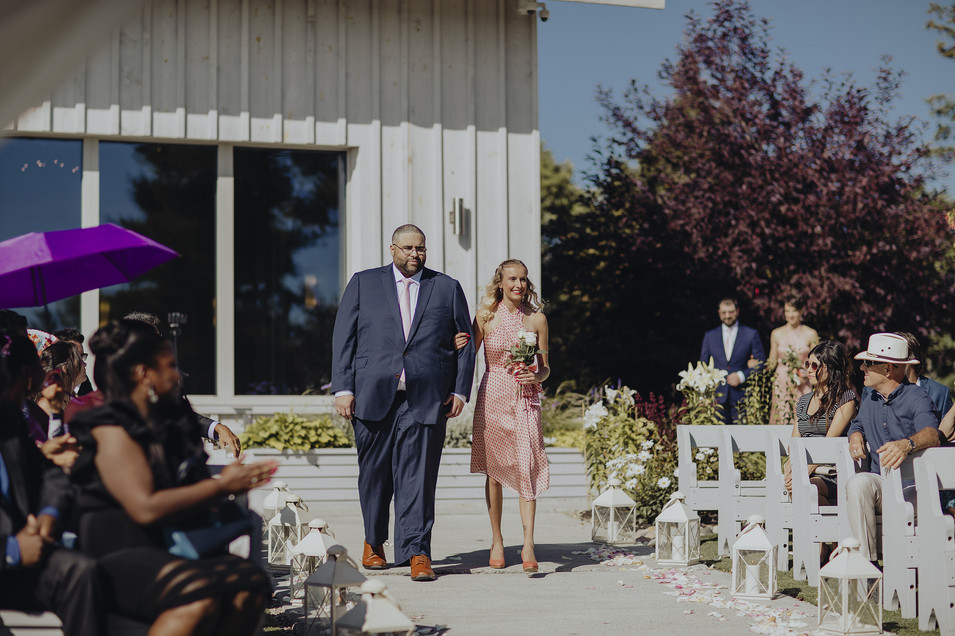 2019 Jasmine & Teilhard Wedding 250.jpg