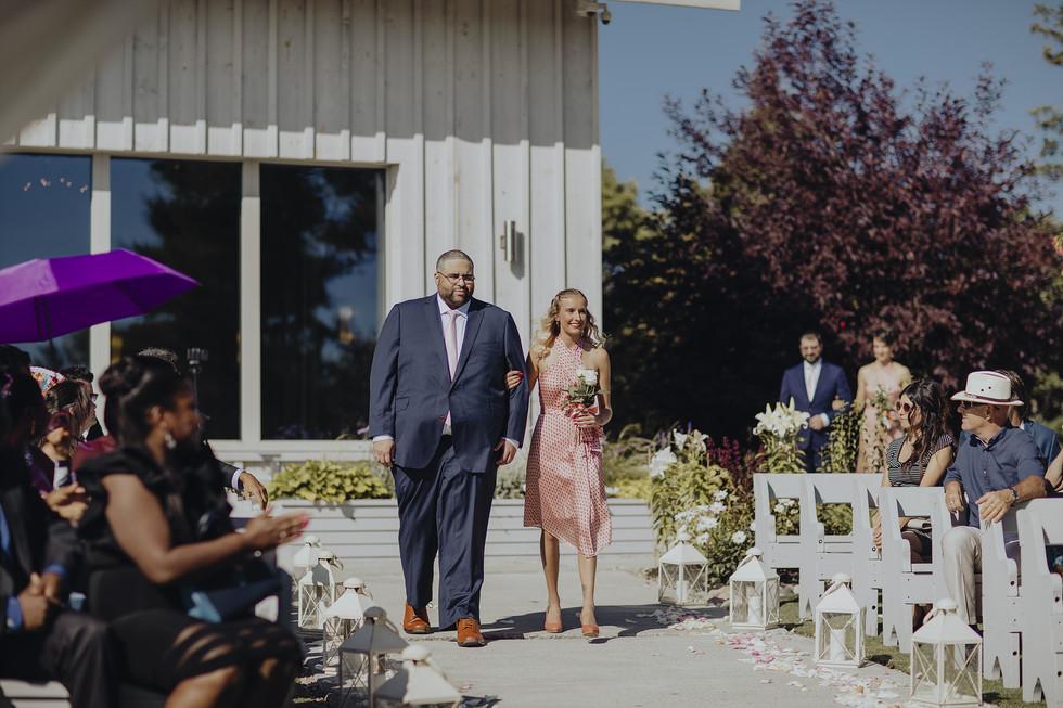 2019 Jasmine & Teilhard Wedding 250.jpg
