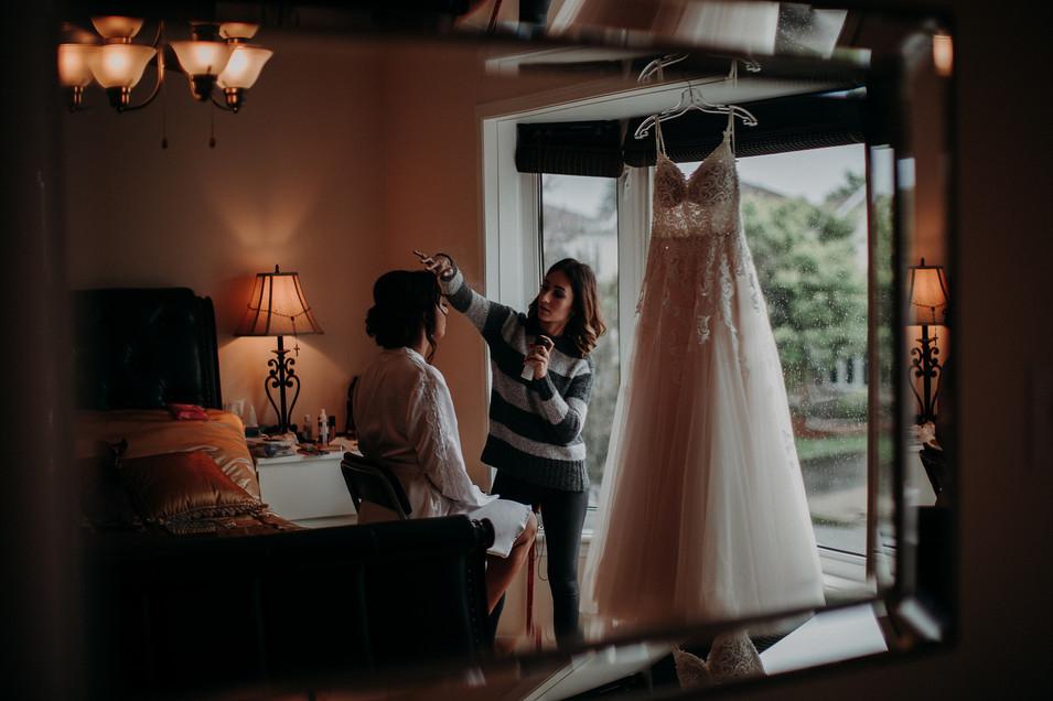 2019 Nicole & Andrei Wedding 304.jpg