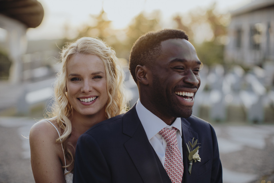 2019 Jasmine & Teilhard Wedding 924.jpg
