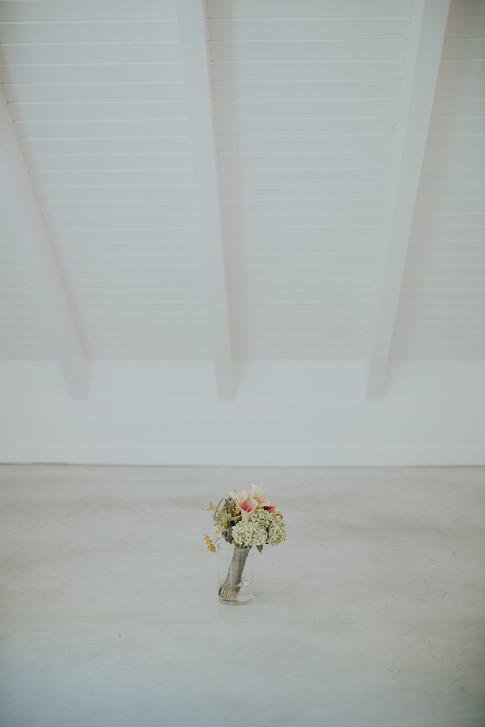 2019 Jasmine & Teilhard Wedding 175.jpg