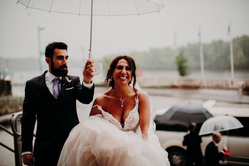 2019 Nicole & Andrei Wedding 702.jpg