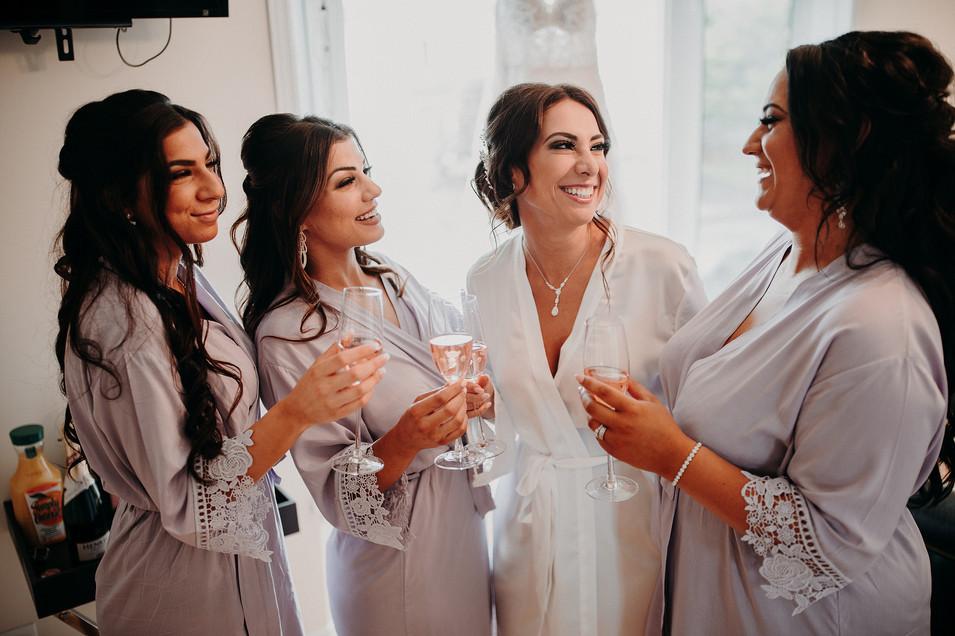 2019 Nicole & Andrei Wedding 251.jpg