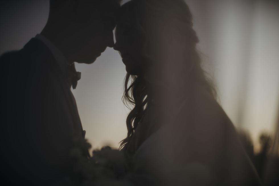 2019 Megan & Patrick Wedding 1357.jpg