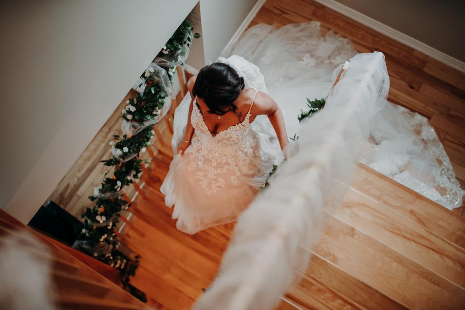 2019 Nicole & Andrei Wedding 409.jpg