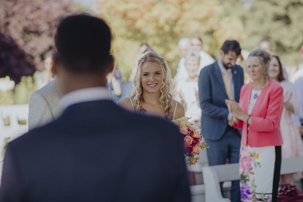 2019 Jasmine & Teilhard Wedding 285.jpg