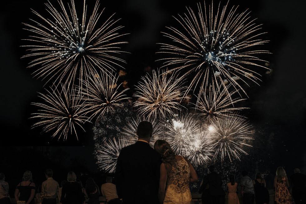 2019 Julia & Mack Wedding 1166.jpg