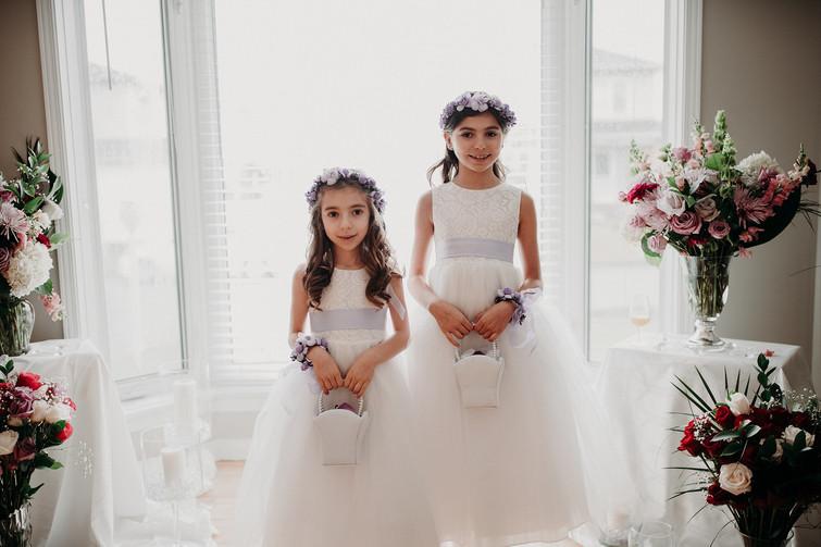 2019 Nicole & Andrei Wedding 270.jpg