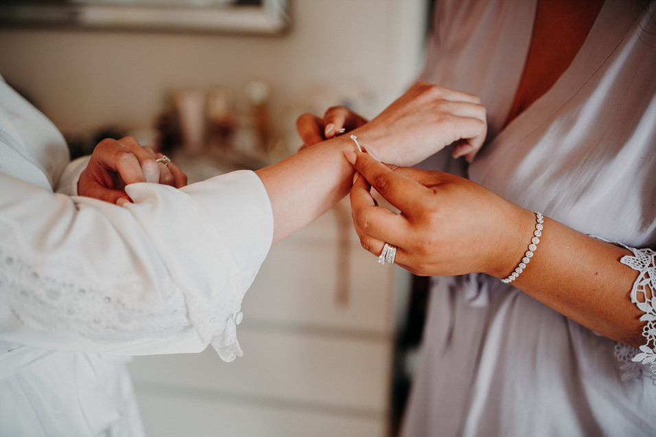 2019 Nicole & Andrei Wedding 214.jpg