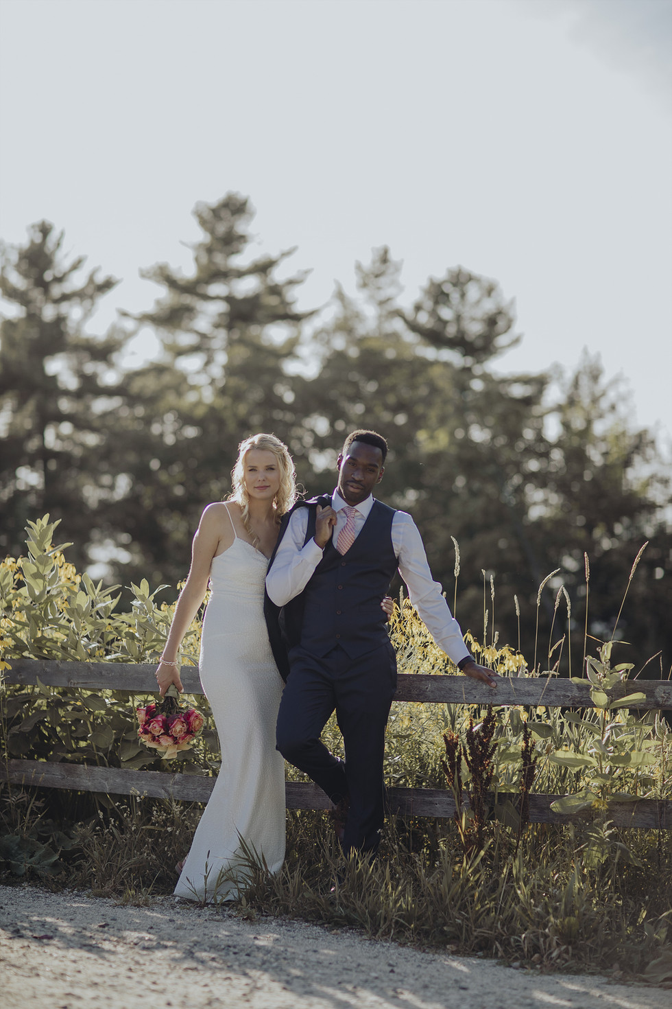 2019 Jasmine & Teilhard Wedding 746.jpg