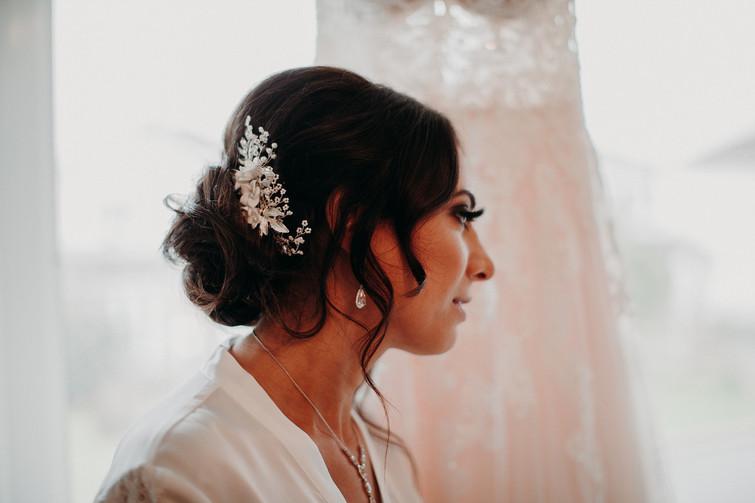2019 Nicole & Andrei Wedding 288.jpg