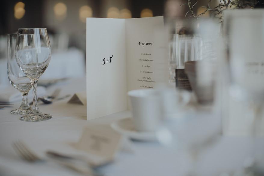 2019 Jasmine & Teilhard Wedding 21.jpg