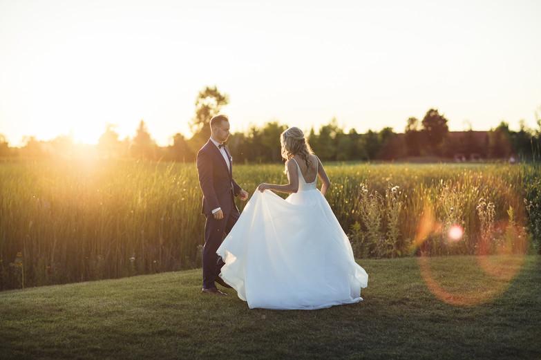 2019 Megan & Patrick Wedding 1257.jpg