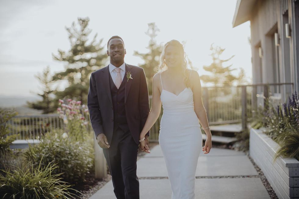 2019 Jasmine & Teilhard Wedding 858.jpg